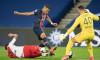 Ligue 1 - Paris Saint Germain vs AS Monaco