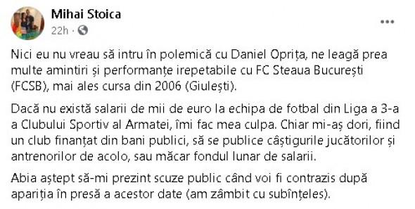 mm-stoica-fb1