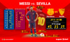 210225_Messi_vs_Sevilla_DigiSport