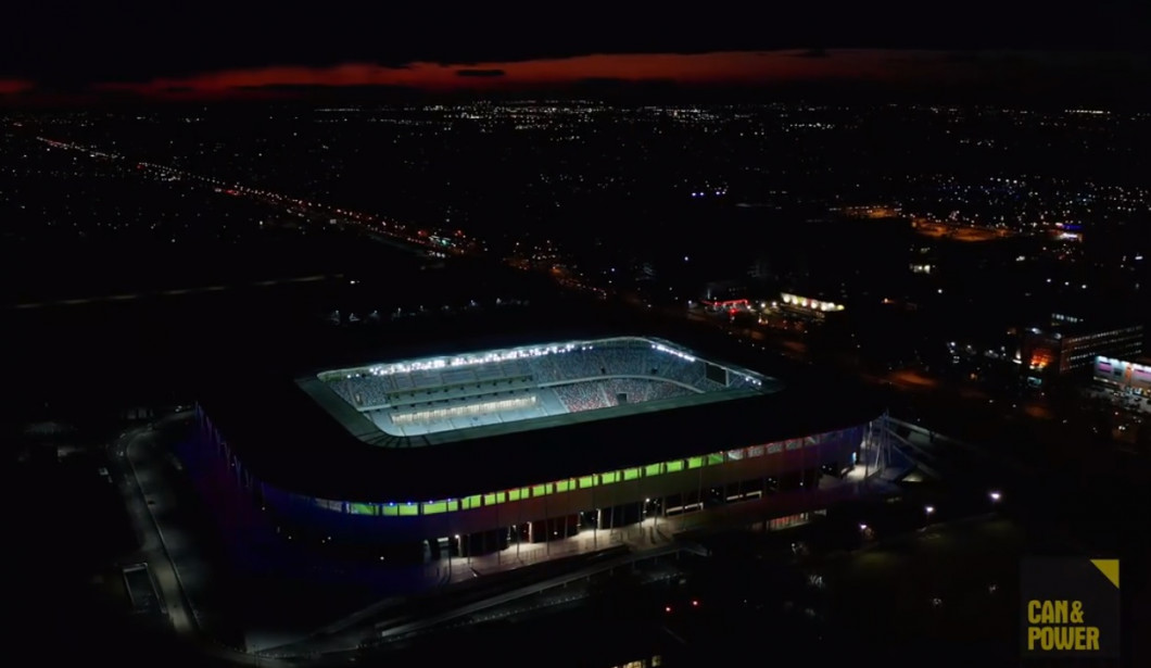 UEFA Champions League 2015/16 Final Real Madrid v Atletico Madrid San Siro, Giuseppe Meazza, Milan, Italy - 28 May 2016