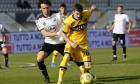 Spezia Calcio v Parma Calcio - Serie A