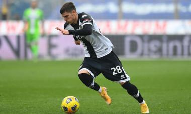 Parma Calcio v Udinese Calcio - Serie A