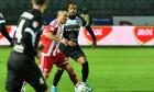 FOTBAL:SEPSI OSK -AFC HERMANNSTADT, LIGA 1 CASA PARIURILOR (7.11.2020)