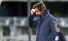 Hellas Verona vs Juventus - Serie A TIM 2020/2021