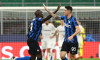 FC Internazionale v Borussia Moenchengladbach: Group B - UEFA Champions League