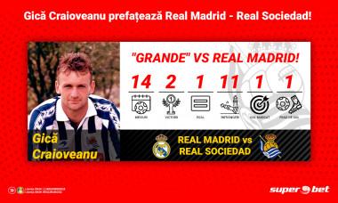 210226_Craioveanu_RealMadrid_Sociedad_Digisport