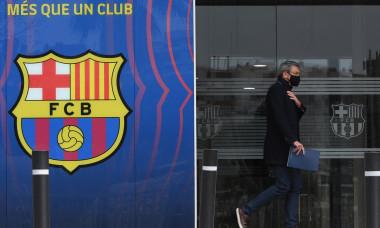 politie-barcelona
