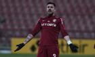 FOTBAL:CFR CLUJ-FC VOLUNTARI, LIGA 1 CASA PARIURILOR (15.02.2021)