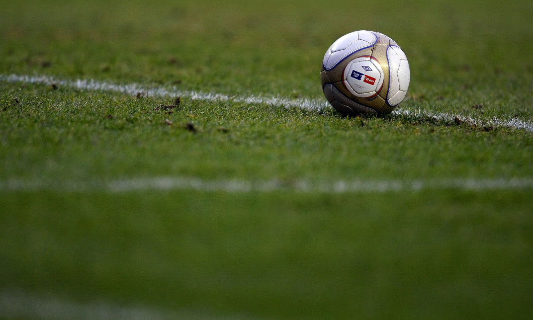 Derby County v Doncaster Rovers - FA Cup 4th Round