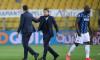 Parma v Internazionale - Serie A - Stadio Ennio Tardini