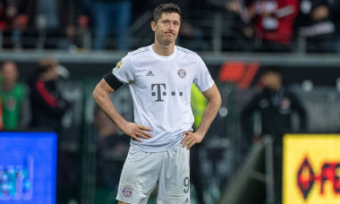 robert-lewandowski2