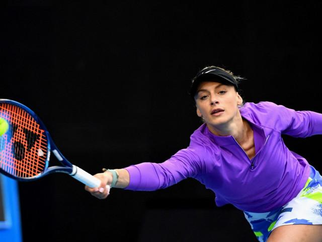 LIVE VIDEO Patru românce joacă azi pe tabloul principal la WTA Dubai, ÎN DIRECT la Digi Sport. Programul meciurilor