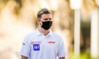 Formula 1 Championship - formula 1 Pre-season testing 2021, sakhir
