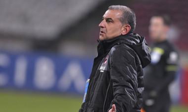 FOTBAL:DINAMO BUCURESTI-FC ARGES, LIGA 1 CASA PARIURILOR (15.03.2021)