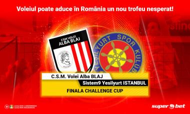 210316_Volleyball_AlbaBlaj_Final_Digisport advertorial