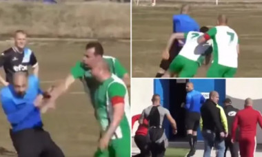 arbitru-bulgaria