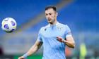 SS Lazio v FC Crotone - Serie A, Roma, Italy - 12 Mar 2021