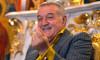 Gigi Becali dă lovitura pe plan financiar! Fotbaliștii de la FCSB, mai scumpi după EURO U21
