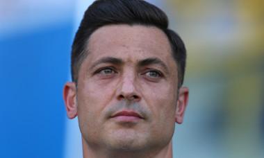 Germany U21 v Romania U21 - UEFA European Under-21 Championship - Semi Final - Renato Dall''Ara