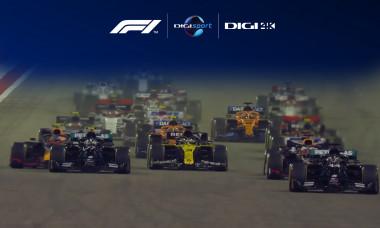 Formula 1_2021
