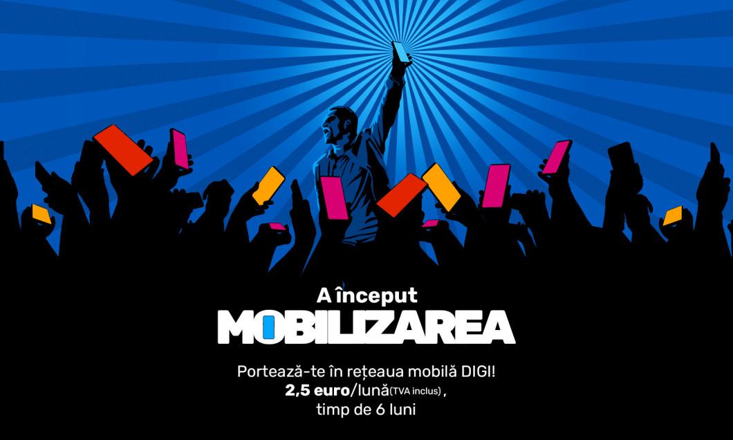 Mobilizarea_comunicat