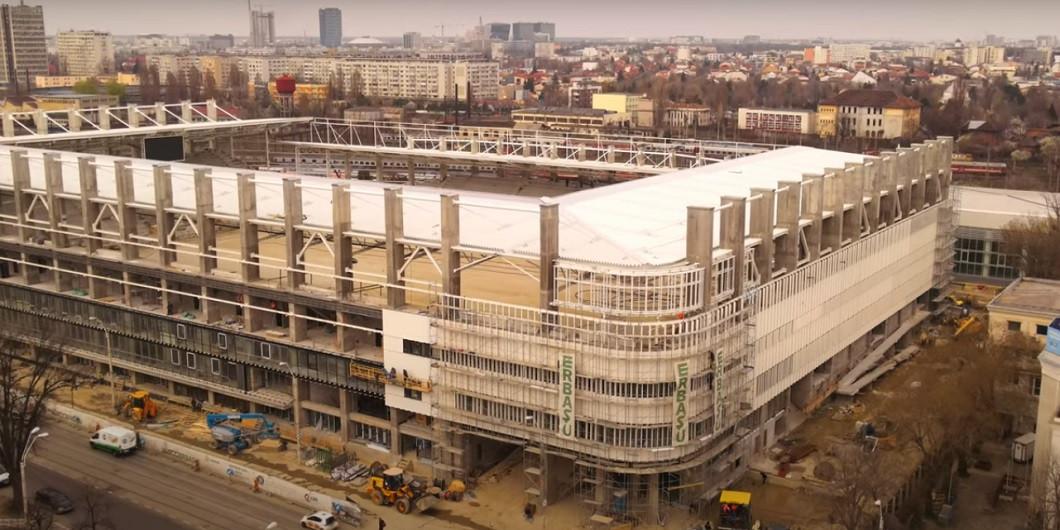 stadion rapid4