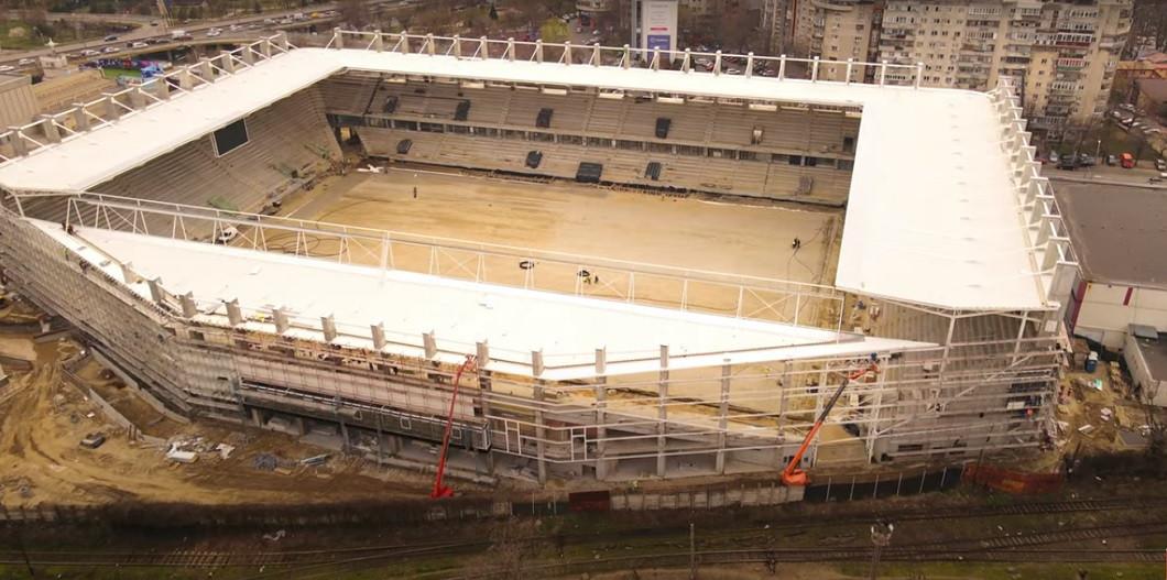 stadion rapid6