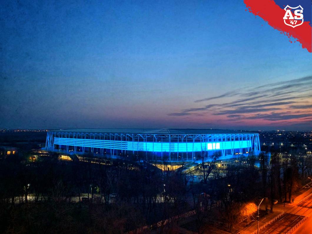 stadion steaua1