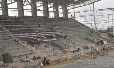 stadion-rapid-scaune2