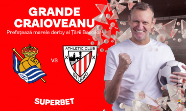 Advertorial Superbet