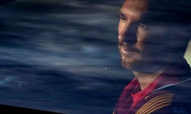 Lionel Messi foto profimedia