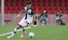 Benevento vs Parma - Serie A TIM 2020/2021