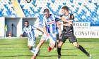 FOTBAL:CSM POLITEHNICA IASI-FC HERMANNSTADT, LIGA 1 CASA PARIURILOR (12.04.2021)