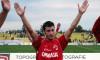 0.FOTBAL:FC ARGES-DINAMO BUCURESTI 2-3,LIGA 1 (24.09.2006)