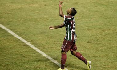 Brazil: Macaé x Fluminense