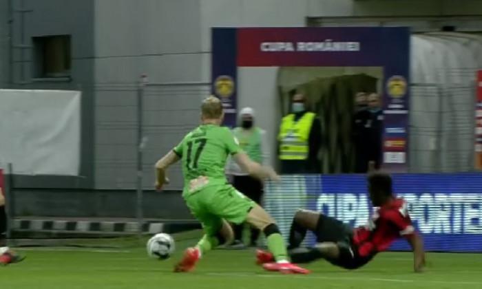 penalty-dinamo