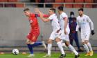 FCSB vs CFR Cluj