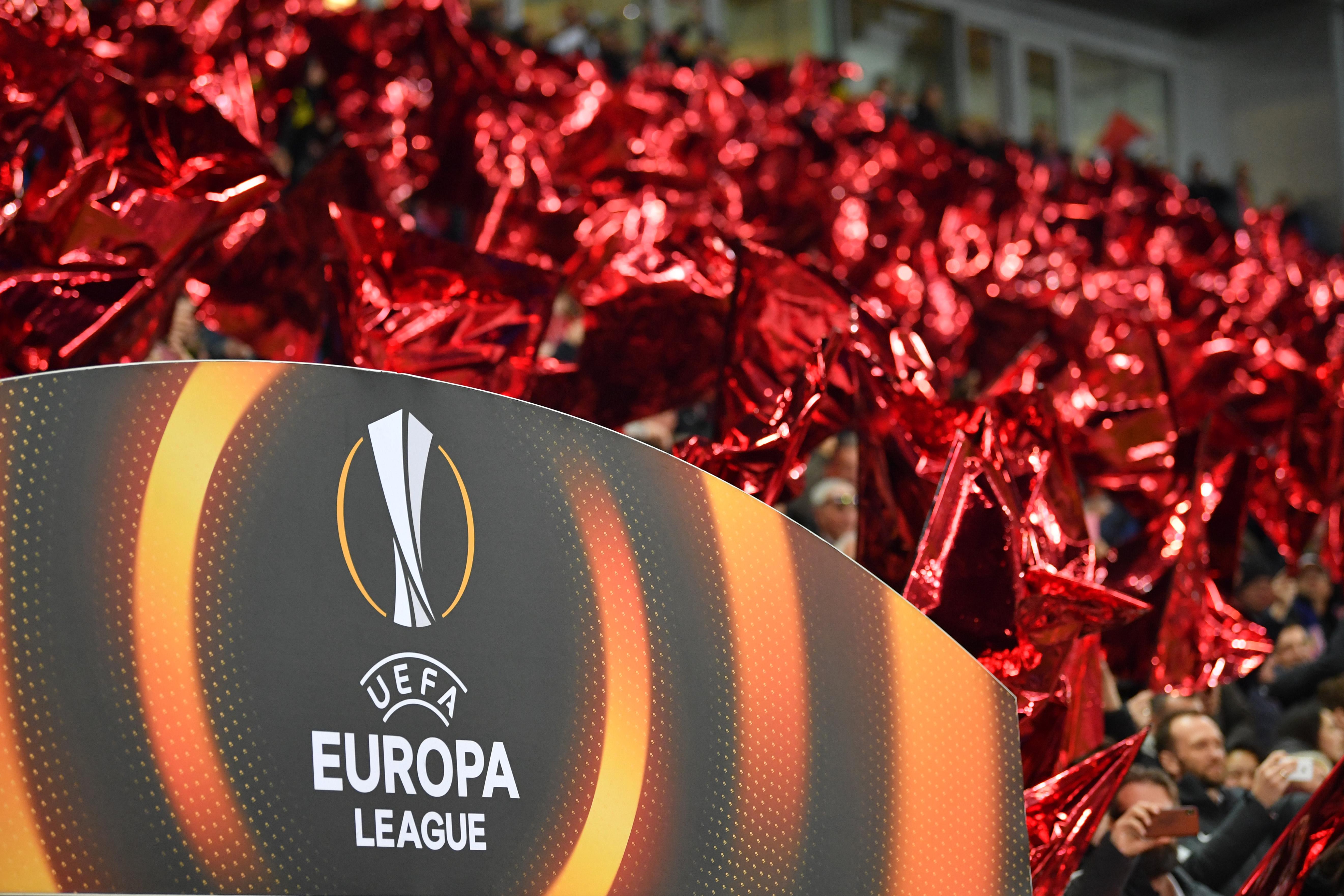 """Manchester United, AS Roma, Villarreal și Arsenal, """"careul de ași"""" din Europa League! Cum arată și când se joacă semifinalele"""