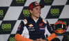 MotoGP of Portugal - Press Conference
