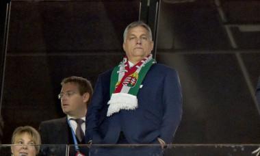 Viktor Orban, premierul Ungariei / Foto: Profimedia