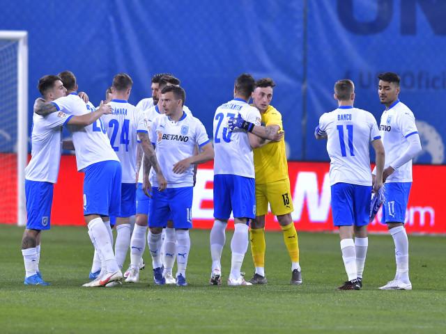 Fanii Craiovei, supărați după ce oltenii mai au șanse infime la titlu. Ce părere au despre Cupa României
