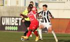 FOTBAL:ASTRA GIURGIU-FC HERMANNSTADT, LIGA 1 CASA PARIURILOR (6.03.2021)