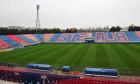 Romanian Liga I: Steaua Bucharest v Unirea Alba Iulia