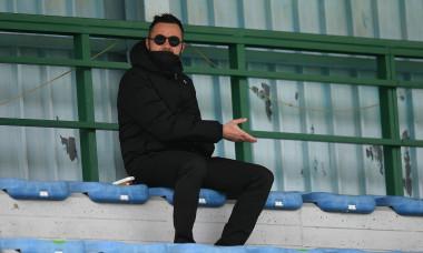 US Sassuolo v Juventus - Women Serie A