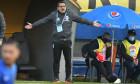 FOTBAL:FC VIITORUL CONSTANTA-GAZ METAN MEDIAS, PLAY-OUT LIGA 1 CASA PARIURILOR (20.04.2021)