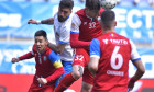 FOTBAL:UNIVERSITATEA CRAIOVA-FC BOTOSANI, LIGA 1 CASA PARIURILOR (6.03.2021)