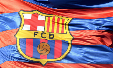 Barcelona sigla