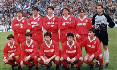 dinamo-1990