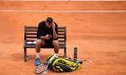 Tennis : Rolex Monte Carlo Masters
