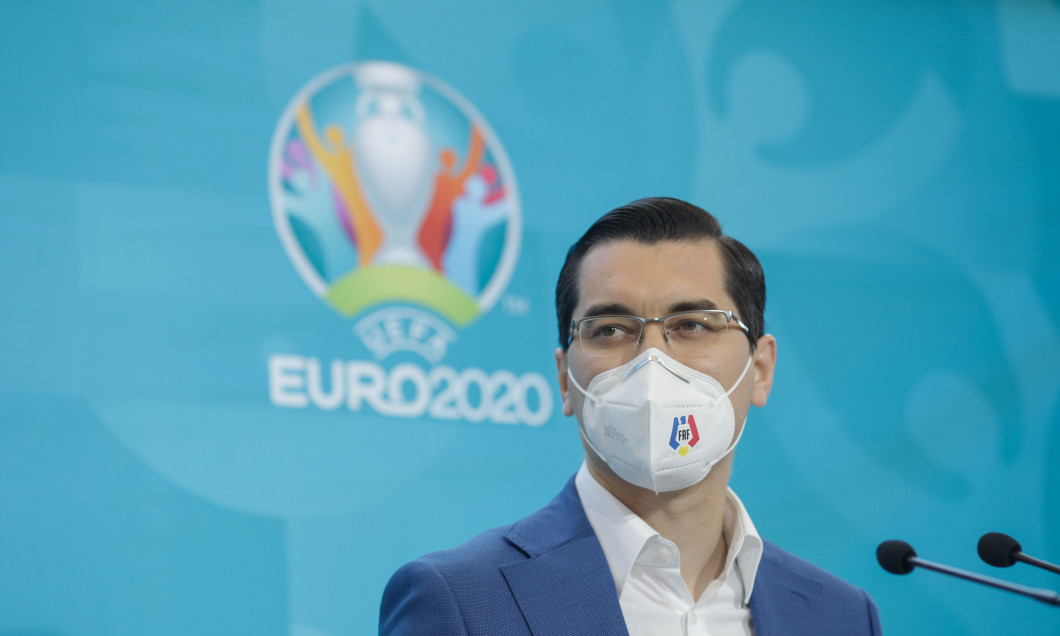 TROFEUL_UEFA_EURO_11INQUAM_George_Calin